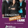 Some of us in the cast perform regularly with the Vancouver TheatreSports League, an improv company that has been around for over 30 years.  They're opening a new show very […]