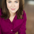 We here at The Critical Hit Show are very excited to announce the addition of a new cast member to our show: Barbara Kozicki! If you attended the special Critical […]